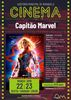 Thumb cartaz filme capit o marvel 1 100 100