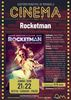 Thumb cartaz filme rocketman 1 100 100
